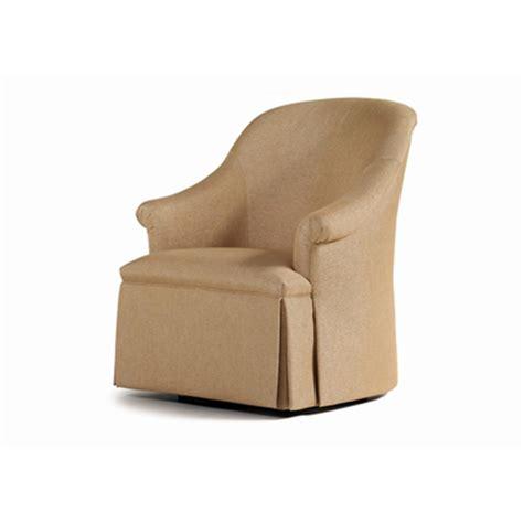 Jessica Charles 269 S Lori Swivel Chair Discount Furniture Charles Swivel Chair