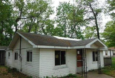 House For Sale National City by 4029 Indian Lake Rd National City South Carolina 48748 Foreclosed Home Information