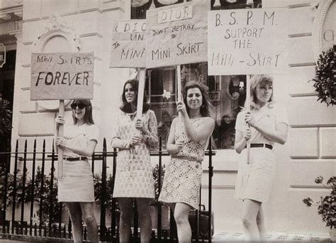 Its Halloweenand A Blast From The Pasti Wa 4 by Blast From The Past 1960s 15 Protest Signs That Sum Up