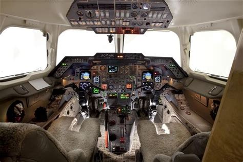 premier jet aviation jetav hawker beechcraft xp specs  description
