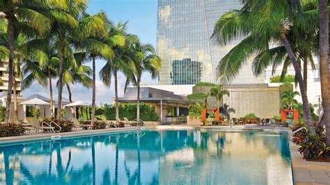 best hotels miami luxury miami hotel 5 four seasons hotel miami