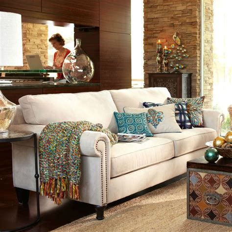 Pier One Sofas by Inexpensive Sofas A Better Choice Than Ikea S Ektorp