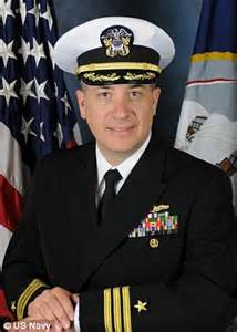 us navy officer jailed for swapping secrets for