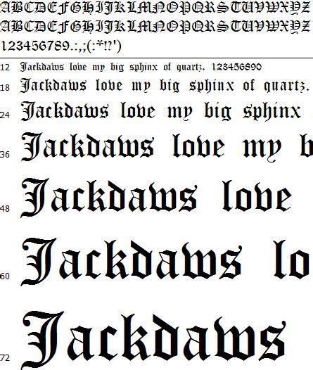 spanish tattoo font generator 12 old spanish fonts images spanish looking fonts