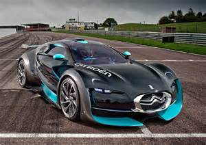 new model cars in world top 10 future concept cars 2015 and 2016