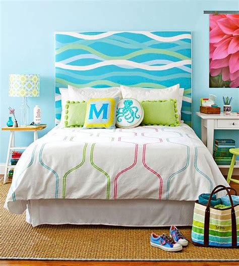 easy upholstered headboard cheap and easy diy headboard ideas just imagine daily