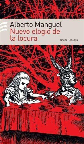libro lokupa de cervells nuevo elogio de la locura agencia literaria schavelzon graham