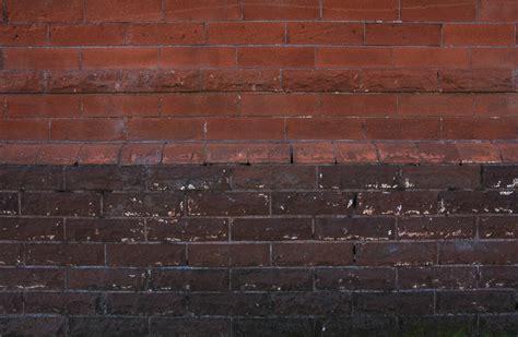 brick textures archives texturex   premium