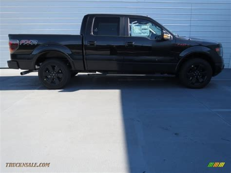 2013 ford f150 5 0 towing capability 2013 black 5 0 fx2 sport autos post