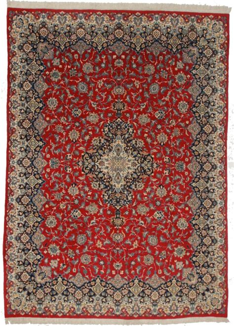 9 by 12 rugs kerman 9x12 rug 637