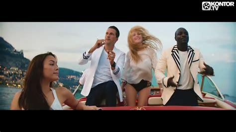 download mp3 holiday dj antoine dj antoine feat akon holiday official video hd youtube