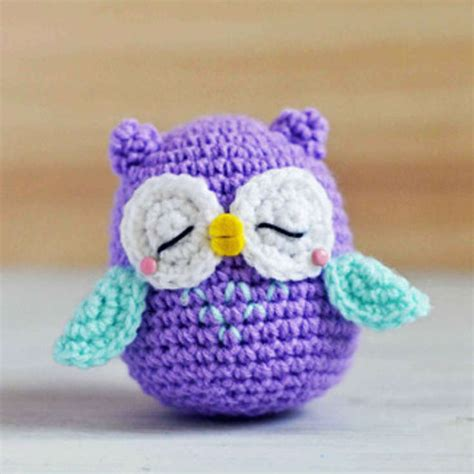 crochet owl motif pattern free crochet free patterns owl manet for