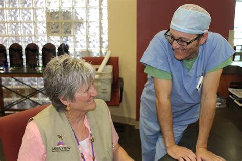 hospital volunteer mesquite hospital volunteer receives statewide recognition