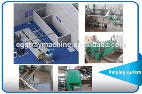 How To Make Paper From Sugarcane Waste - paper egg tray machine price used paper egg tray