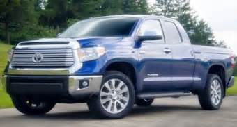 Toyota Concept Truck 2018 Toyota Tundra Concept Truck Toyota Release Date