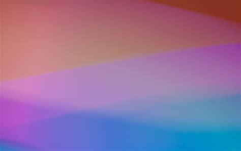 hd macbook pro   backgrounds pixelstalknet