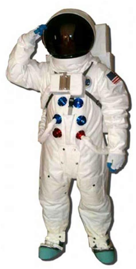 traje de astronauta dibujo traje de astronauta pics about space