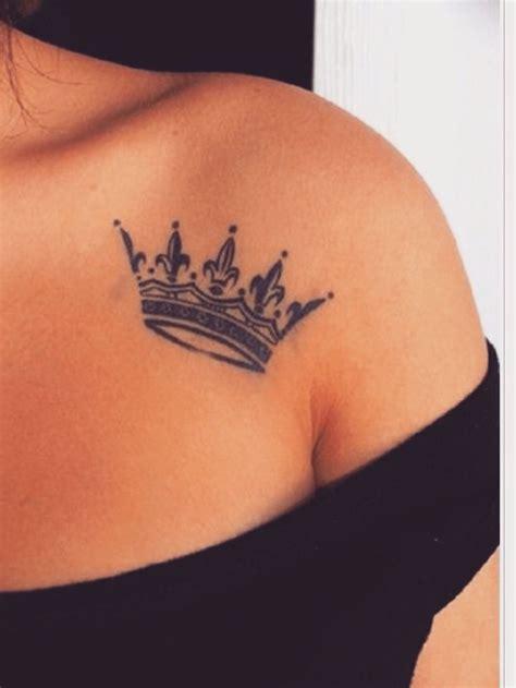 tattoo i am queen 25 best tattoo ideas on pinterest tattoos future