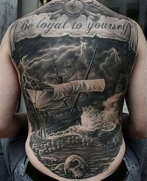 realistic tattoos for men 100 realistic tattoos for realism design ideas
