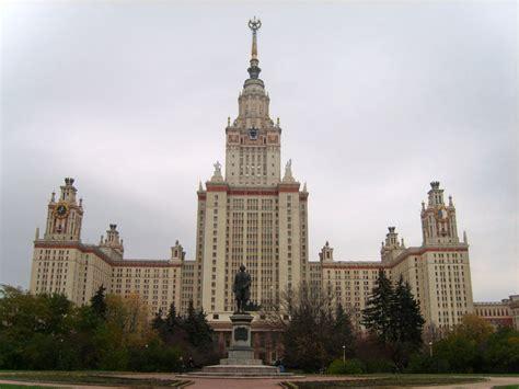 las siete hermanas siete hermanas de stalin megaconstrucciones extreme engineering