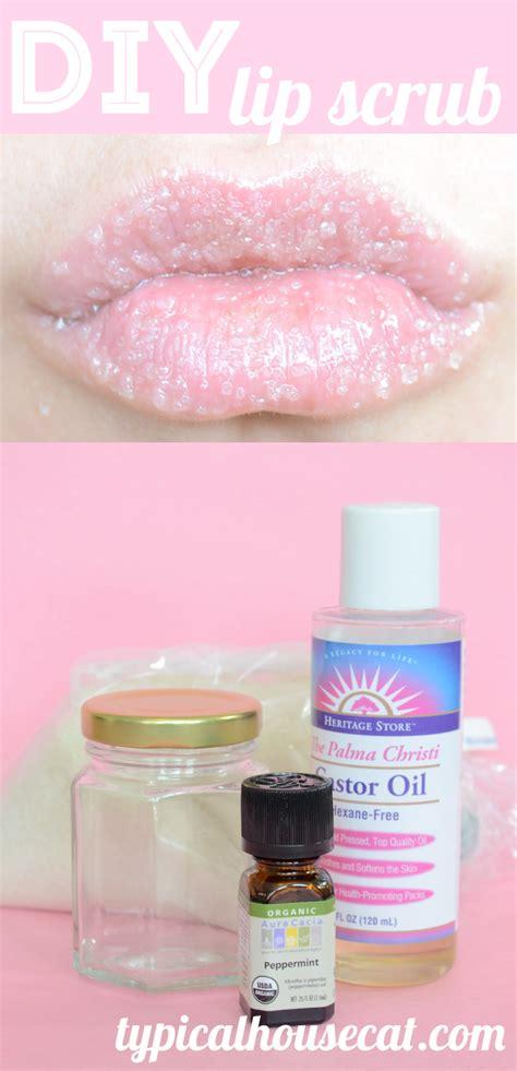 diy sugar lip scrub top 10 diy lip balms and scrubs