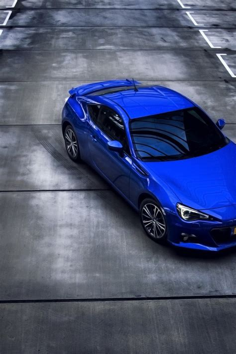 subaru brz custom wallpaper cars subaru brz wallpaper allwallpaper in 9084 pc en