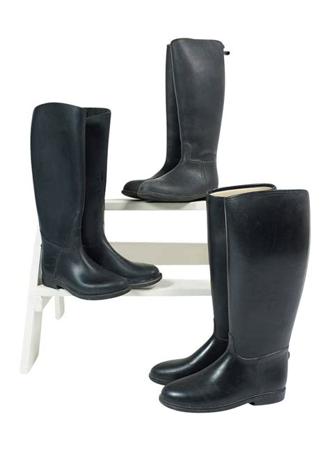 vintage shoes boots rerags vintage clothing