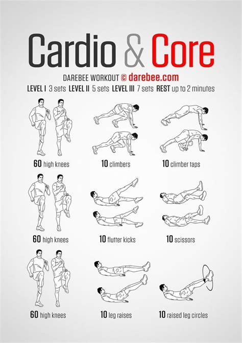rugby cardio workouts eoua