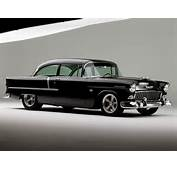 1955 Chevy 210  2016 Car Release Date