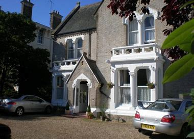 The George Guest House Bed And Breakfast In Weymouth Dorset The House Weymouth