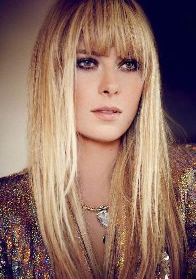 wedding hairstyles with across bangs 17 best ideas about haircuts on