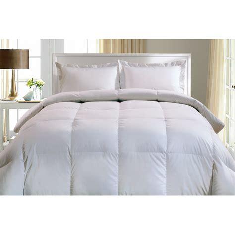 comforter costco costco down comforter full size of nightstands sferra
