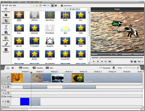 download free mp3 direct cutter frenchcheese free download avs video editor 4 1 1 109