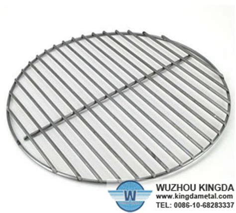 Wire Racks For Baking by Wire Mesh Baking Rack Wire Mesh Baking Rack Manufacturer Wuzhou Kingda Wire Cloth Co Ltd