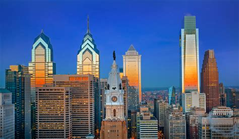 top philly bars philadelphia declared the best place to visit in the u s