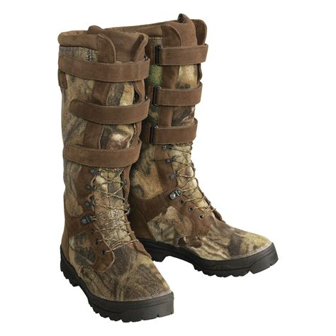 snake boots winchester proline 15 quot snake boots for 87928 save 65