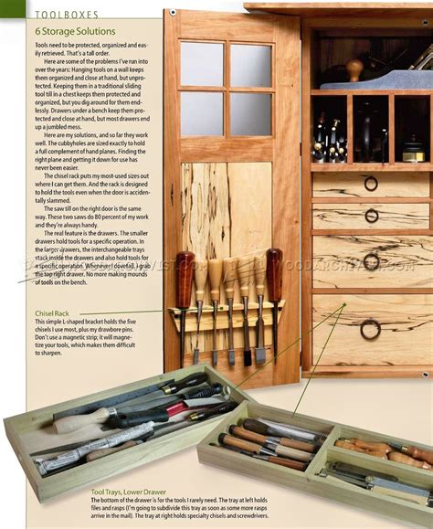 Wall Tool Cabinet by 25 Model Woodworking Tool Wall Egorlin