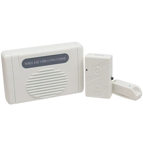 Wireless Alarm Door Sensor by Wireless Alarm System Wireless Alarm System For Window Or