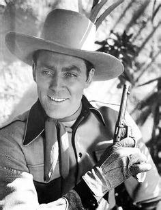 cowboy film baddies addison owen quot jack quot randall 1906 1945 western stars