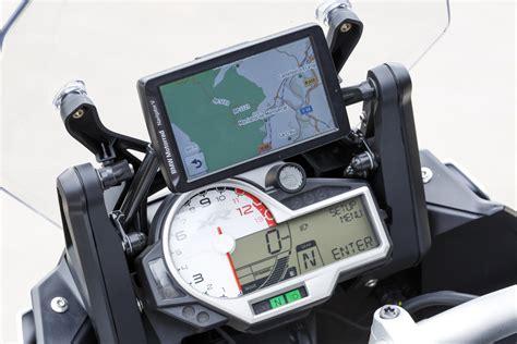 Motorrad Navi Unter 200 Euro by Pr 228 Sentation Bmw S 1000 Xr Krasse Fugen Harte Phasen