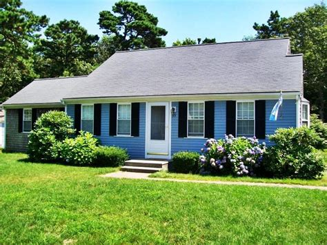 cape cod crib rentals yarmouth vacation rental home in cape cod ma 02675 0 5