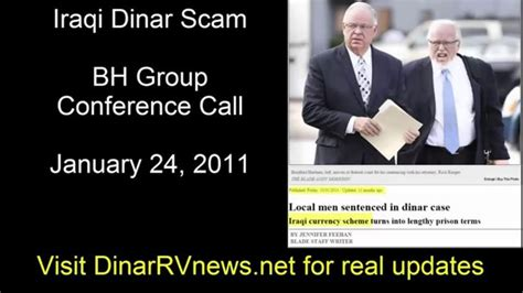 dinar scam 17 best images about iraqi dinar on pinterest zimbabwe