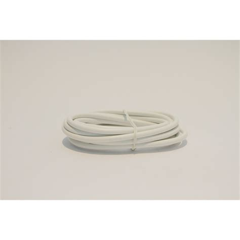 curtain wires curtain wire bunnings curtain menzilperde net
