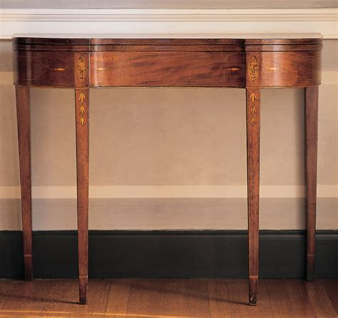 ralph table ls a virginia country estate by ralph harvard articles