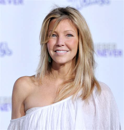famous 50 year olds old actresses photos hot 50 year old actresses
