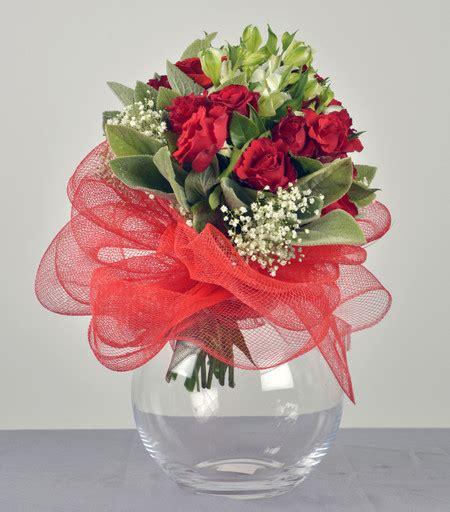 fiori bouquet bouquet di fiori consegna a domicilio di fiori e