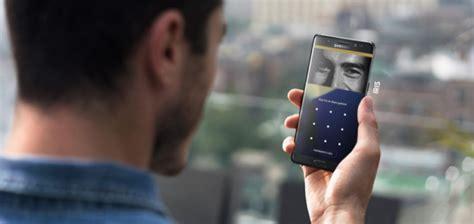 samsung pass how samsung pass change your mobile experience samsung global newsroom