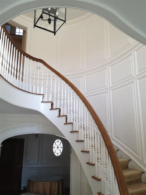 Prefab Wainscoting by Raised And Recessed Panel Wainscoting Wainscot Solutions