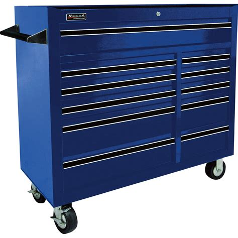 cabinet tools for sale homak pro series 41in 11 drawer rolling tool cabinet
