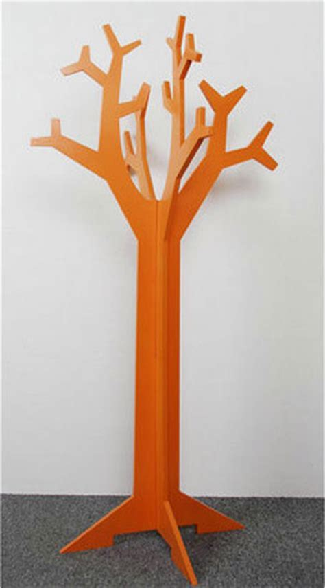 Tree Shaped Coat Racks, Coat Stands   Coatracks And